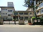 千葉市立大宮中学校