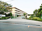 新京成線「五香」駅