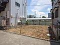 【与野本町徒歩8分・与野駅徒歩13分】中央区下落合5丁目 新築一戸建て 全1棟