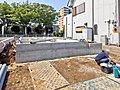 【柏の葉キャンパス駅利用】柏市松葉町6丁目 新築一戸建て 全2棟