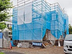 【千葉駅利用】千葉市若葉区大宮台6丁目第2 全1棟