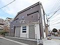 東所沢駅13分 所沢市下安松 新築分譲住宅