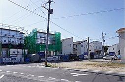 【東宝ホーム】サニーガーデン美咲が丘南(注文住宅用地・建売分譲)のその他