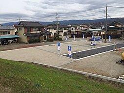 函南町・仁田分譲地(建築条件付)