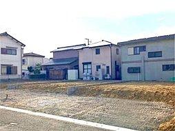〜パークナードテラス半田乙川〜閑静な住宅街でゆとりある暮らしができます。