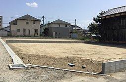 【三井ホーム】久留米市諏訪野町