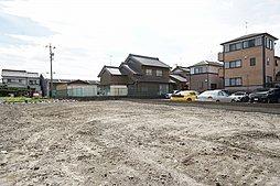 【八田駅プロジェクト~中村区横井の土地~】庭付き注文住宅が可能...