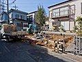 【理想の住まいをナビゲーション】越谷市大房 新築戸建 全1棟