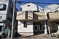 川口市桜町3丁目 新築一戸建て 全2棟