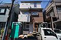 富士見市水谷東 新築一戸建て