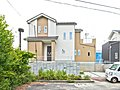 野田市桜の里 新築一戸建て 全14棟