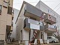 【3駅2路線利用可!】浦和区針ヶ谷3期 新築一戸建て 全2棟