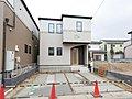 【駐車2台可能】さいたま市北区奈良町5期 新築一戸建て 全2棟