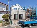 ◆小・中学校まで徒歩10分以内で通学安心!◆吉川市新栄18-2期 新築一戸建て 1号棟