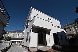 横浜市営地下鉄グリーンライン線「高田」駅徒歩9分