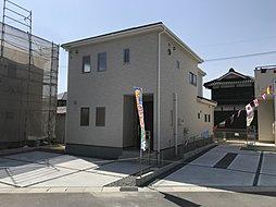 倉敷市片島 ※バイパス2号線まで近くて便利・西阿知小学校まで近...
