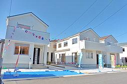 新築一戸建~兵庫県神戸市西区南別府~全14邸