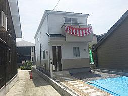 新築一戸建~滋賀県大津市下阪本・第9期