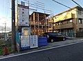 クレイドルガーデン滋賀県愛知郡愛荘町長野 全5邸