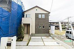 イデアコート松山II【iDEA Court MATSUYAMA...