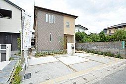 イデアコート野方【iDEA Court NOKATA】