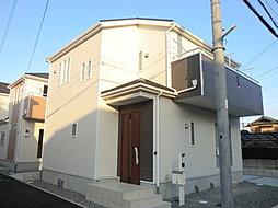 岸和田市春木泉町 新築一戸建て 全6区画