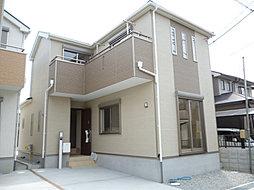 阪南市箱作 新築一戸建て 全7区画