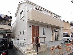 堺市中区上之 新築一戸建て