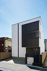 むとうの家自慢の設計士と細かな打ち合わせを行いながら、貴方だけのお家をつくりましょう♪ 完成した時は感動しますよ♪ (写真はs参考予想です)