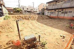 【限定】 JR千葉駅徒歩9分  松波エリアの土地がでましたの外観