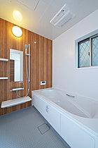 ※施工事例 浴室