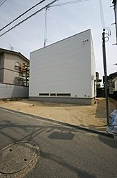 生駒郡三郷町勢野西2丁目【全6区画】(株)ルーフホーム