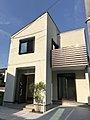 【設計士が寄り添って建てる家づくり】LIVONE都島北通1丁目【全3区画】