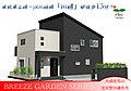 BGseries 川越市富士見町 ~キッチンから水廻りへ家事動線に優れた住まい~