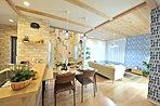 ご家族に合ったデザインで世界に1つだけのマイホームを。
