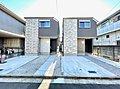 【リアルエージェント】高田東1丁目 建築条件付売地