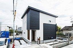 【アネシス】【九州初】ZEHの上を行く高性能住宅でいつでも快適...