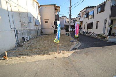 どんな家を建てたいですか?どんな間取りにしたいですか?まずはお客様のご要望をじっくりとお聞かせ下さい。 私たちがカタチにいたします。,4LDK,面積約100.00m2から,価格2780万円,JR片町線(学研都市線)「鴻池新田」駅 徒歩22分,近鉄けいはんな線「荒本」駅 徒歩25分,大阪府東大阪市新鴻池町15-21