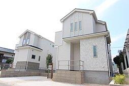 ブルーミングガーデン 福岡市西区野方5丁目-長期優良住宅-