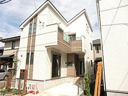 ~阿佐谷北6丁目~ 鷺ノ宮駅徒歩14分 全3棟【飯田グループホ...