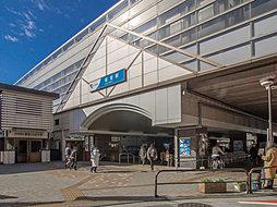 ~世田谷区桜1丁目~ 経堂駅徒歩8分 全4棟【飯田グループホー...