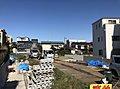 さいたま市浦和区木崎4-23-45 建築条件なし 敷地30坪超 買物施設充実 全5区画