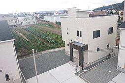 レティシアタウン島田