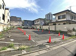 【MELDIA御殿山】3駅8路線利用可能「品川」駅徒歩13分 ...