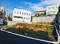 都内屈指の高級住宅街エリア「広尾」にて2区画分譲開始