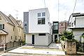 【MELDIA羽沢】最~終~1~棟 4LDK、車庫2台、大型バルコニー付のゆとりある邸宅