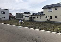 【セキスイハイム】梅本町16-108・16-109の外観