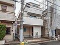 【本日ご覧頂けます。】飯田グループHD~板橋区三園~始発駅で快適通勤