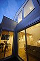 Citta Label 薬円台 ~暮らしを楽しむ natural gray のシンプルハウス~