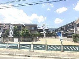 【ヴィレッタの杜】 神戸市東灘区御影郡家1丁目D